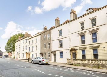 2 bed flat to rent in St. Michaels Hill, Bristol BS2