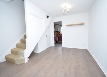 Thumbnail 2 bed terraced house for sale in Braemore Close, Thatcham