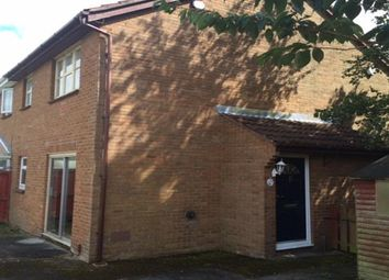 Thumbnail 1 bedroom property to rent in Miller Field, Lea, Preston
