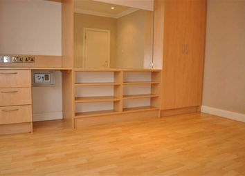Thumbnail 3 bed property to rent in Grasmere Avenue, Wembley