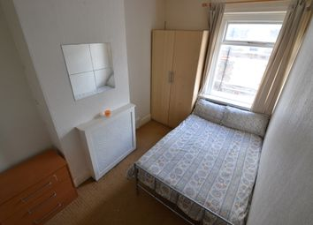 Thumbnail Room to rent in Minny Street, Cathays, Cardiff