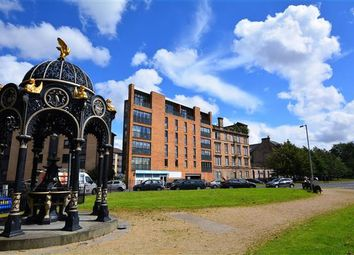 Thumbnail 2 bed flat for sale in Greenhead St, Glasgow Green