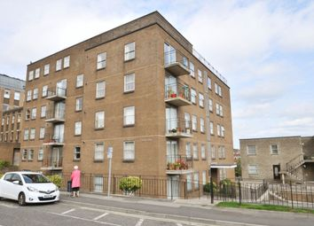 Thumbnail 2 bed flat for sale in Temple Street, Keynsham, Bristol