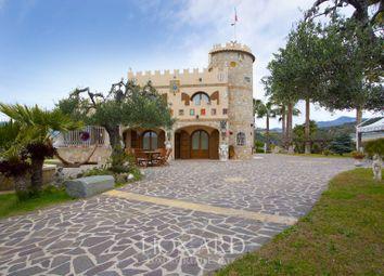 Thumbnail Villa for sale in Camporosso, Imperia, Liguria