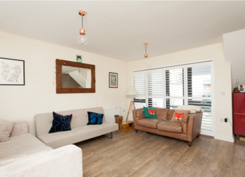 Thumbnail 3 bed end terrace house for sale in Crowley Mews, Streatham Vale (Merton), London, Greater London