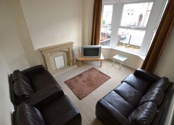 Thumbnail 6 bed property to rent in Llantwit Street, Cathays, Cardiff