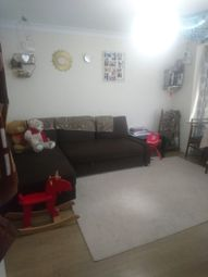 Flora Gardens, Romford RM6. 2 bed terraced house