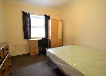 Thumbnail 1 bedroom property to rent in Mill Road, Cambridge