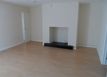 Thumbnail 2 bedroom flat for sale in Hawthorn Road, Ashington