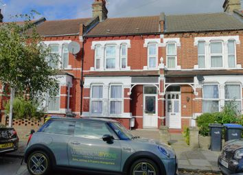 Thumbnail Terraced house to rent in Elvendon Road, London
