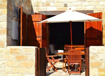 Thumbnail 1 bed detached house for sale in Apsiou, Limassol, Cyprus