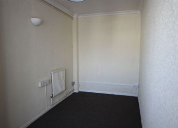 Thumbnail 1 bed flat to rent in Dukes Avenue, Grays