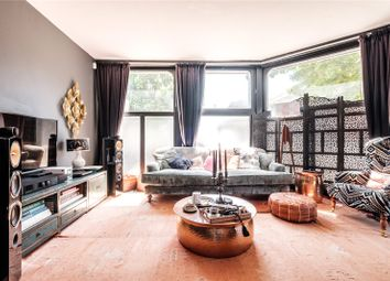 2 bed maisonette for sale in Bryantwood Road, London N7