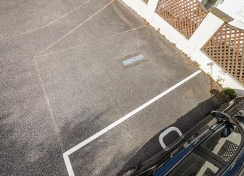 Thumbnail 1 bed property for sale in Porthminster Terrace, St Ives, Cornwall