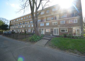 Thumbnail 3 bed maisonette for sale in Charlewood House, Claremont Estate, London