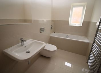 Thumbnail 5 bed detached house for sale in West Acres Durham Lane, Eaglescliffe, Stockton-On-Tees