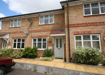 2 bed detached house to rent in Chaffinch Drive, Kingsnorth, Ashford TN23