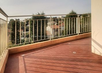 Thumbnail Apartment for sale in Antibes, Provence-Alpes-Cote D'azur, France