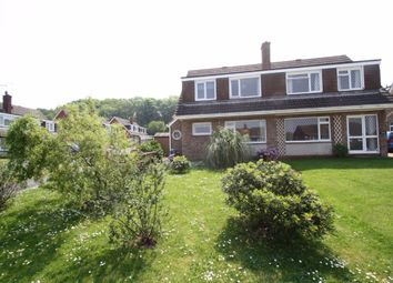 3 bed property to rent in Netton Close, Plymouth, Devon PL9