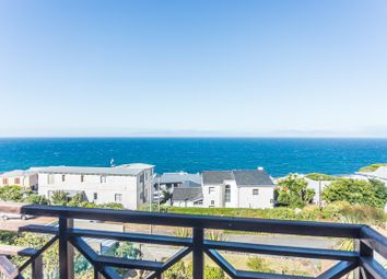 Thumbnail Detached house for sale in 46 Afrikander Road, Simons Town Central, Fish Hoek, Cape Town, Western Cape, South Africa