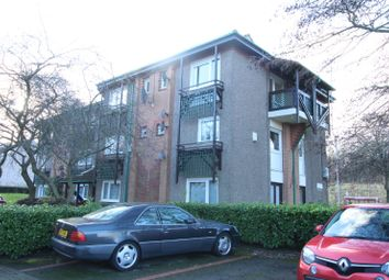 Thumbnail 1 bed flat for sale in Newhall Road, Leeds, West Yorkshire