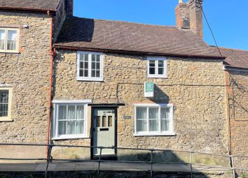 Wincanton, Somerset BA9. 3 bed cottage for sale