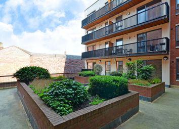 Thumbnail Property to rent in Ashton Works, Upper Allen Street, Sheffield