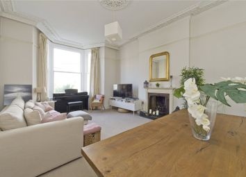 Thumbnail 1 bedroom flat for sale in The Barons, Twickenham