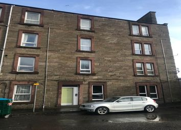 2 bed flat to rent in Lorimer Street, Dundee DD3