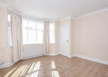Thumbnail 2 bed end terrace house to rent in Cranleigh Road, Feltham