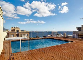 Thumbnail 3 bed apartment for sale in Carrer D'en Bossa 07800, Ibiza, Islas Baleares