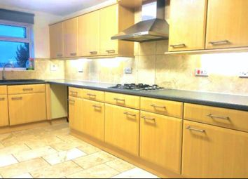 Thumbnail 4 bedroom detached house to rent in Oakworth Close, Barnsley