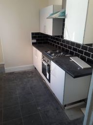 Thumbnail 3 bed terraced house to rent in Athol Road, Sunderland