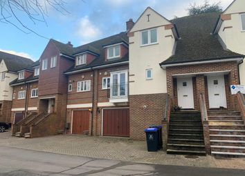 4 bed town house for sale in Woking, Surrey GU22