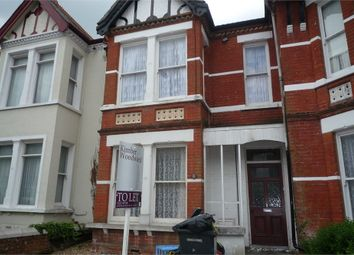 Thumbnail 2 bed flat to rent in Mickleburgh Hill, Herne Bay, Kent