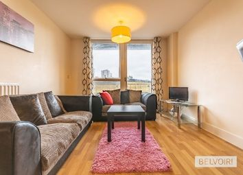 Thumbnail 2 bed flat for sale in Unit 1 Park Central, 48 Masons Way, Birmingham