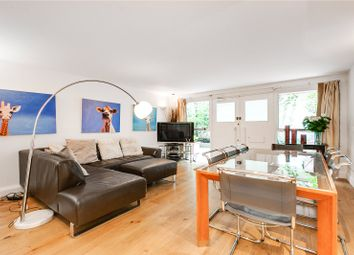 2 bed detached house for sale in Tadema Road, London SW10