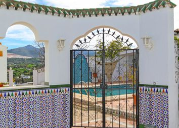 Thumbnail 6 bed detached house for sale in Coin, Coín, Málaga, Andalusia, Spain
