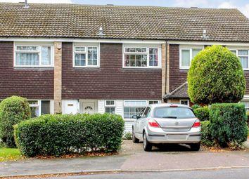 3 bed property for sale in Lockers Park Lane, Hemel Hempstead HP1