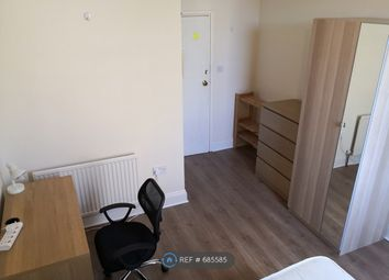 Room to rent in Greenfield Street, Nottingham NG7