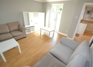 Thumbnail 6 bed detached house to rent in Colchester Road, Wivenhoe, Colchester, Essex