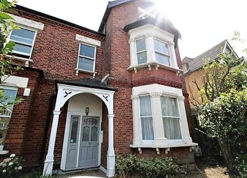 Thumbnail Studio to rent in Birdhurst Road, South Croydon