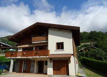 Thumbnail 5 bed property for sale in Bellentre, Savoie, France