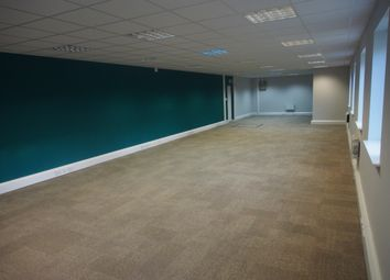 Thumbnail Serviced office to let in Ransom Hall, Ransom Wood Business Park, Mansfield