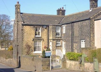 Thumbnail 4 bed detached house to rent in Wortley, Sheffield, South Yorkshire