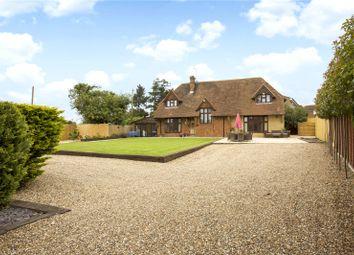 4 bed property for sale in Eton Wick Road, Eton Wick, Windsor, Berkshire SL4