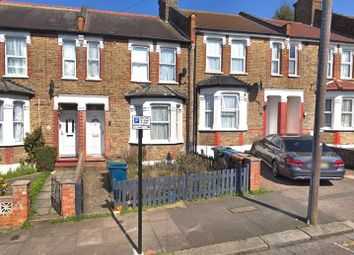 Thumbnail 3 bed terraced house to rent in Wargrave Road, Harow