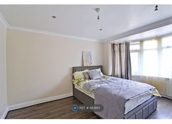 Thumbnail Room to rent in Whitton Avenue East, Greenford