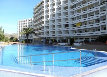 Thumbnail 1 bed apartment for sale in Avda. De Tenerife 8, Playa Del Ingles, Gran Canaria, Canary Islands, Spain