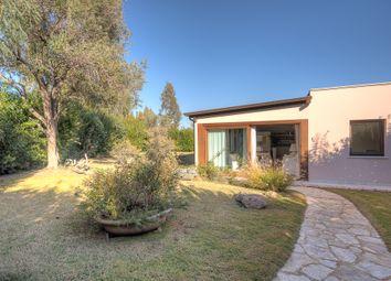 Thumbnail 3 bed villa for sale in Is Molas Golf Resort, Cagliari, Sardinia, Italy